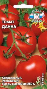 tomat-danna